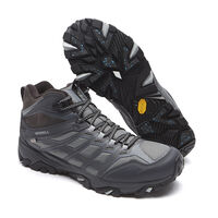 Merrell MOAB FST ICE + THERMO Men's