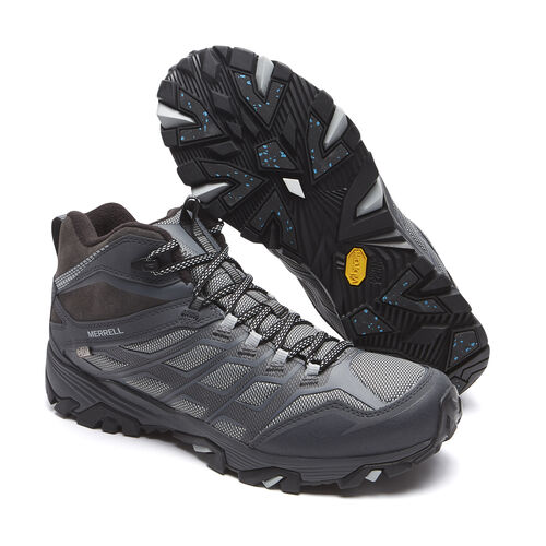 b609cefc3c Merrell Moab FST ICE+ Thermo