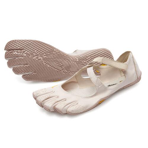 super popular 7ebf7 44f92 Womens V-Soul   Womens V-Soul FiveFinger Functional Training Shoes
