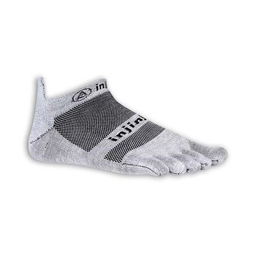 Injinji No-Show Sock
