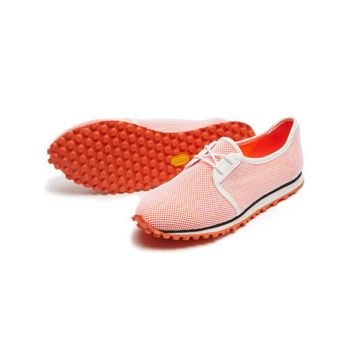 Vibram Women's Fishnet Sneaker