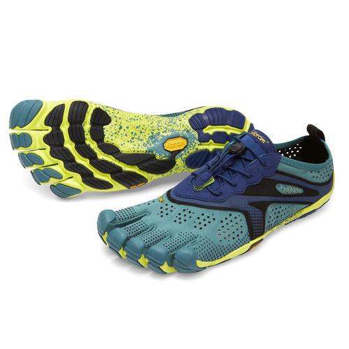 Vibram Running Shoes Store Locator
