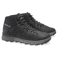 Stiction Hiker ICE WPF Black