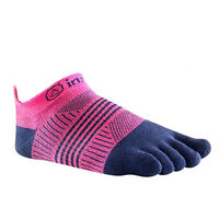 Women's Injinji Lightweight No Show