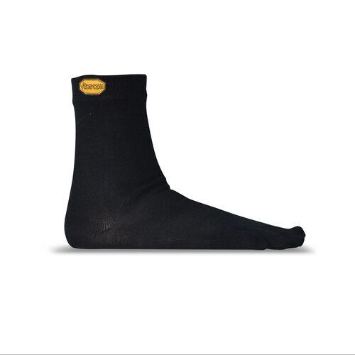 Vibram 5TOE Sock Crew Wool
