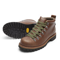 Men's Eddie Bauer K-6 Classic Boot