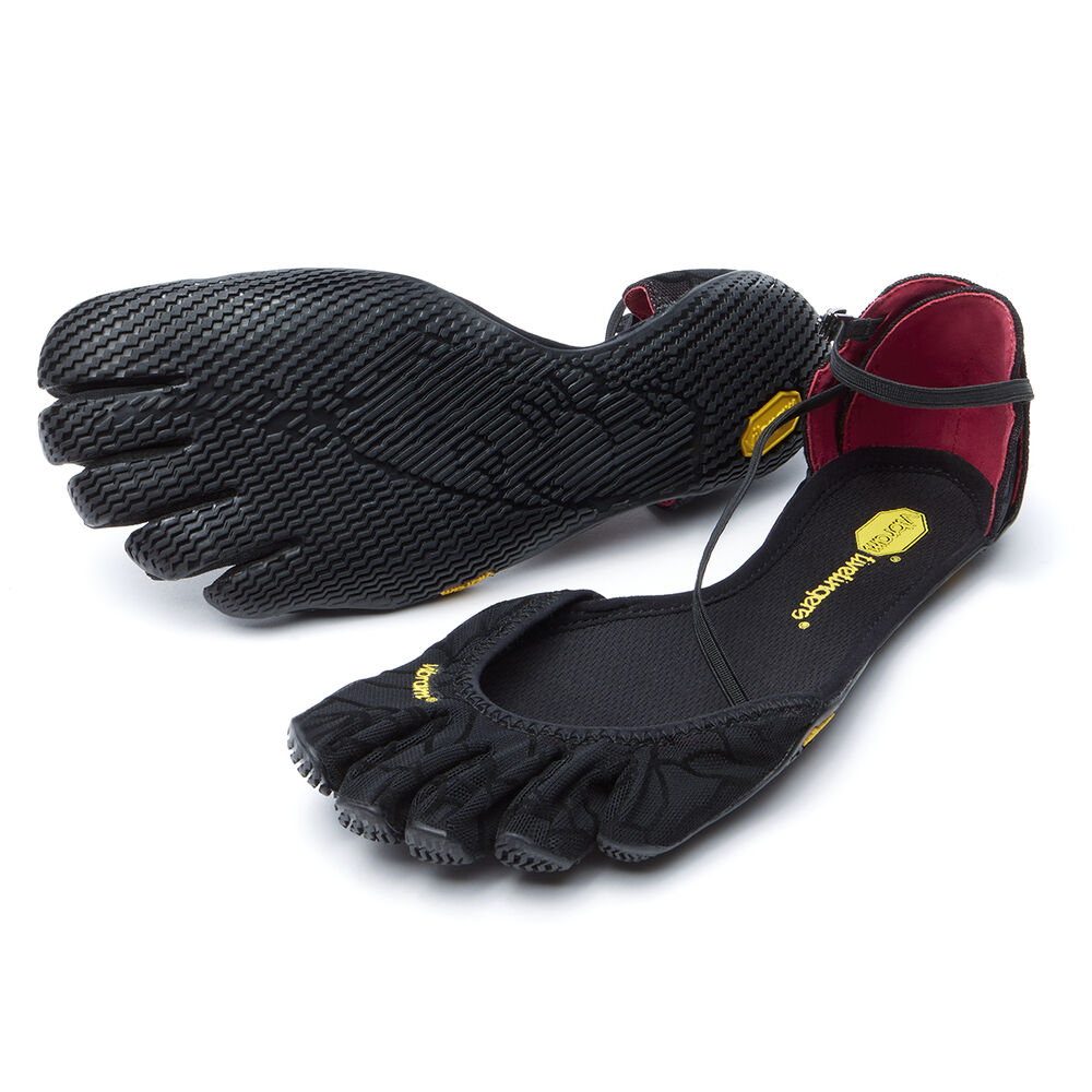 Where Can I Buy Five Finger Shoes