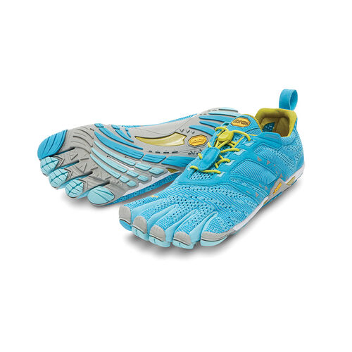huge discount 853bb 756a0 Womens KMD EVO   Womens KMD EVO Training and Fitness Shoes