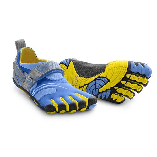 vibram five fingers komodo sport ukraine