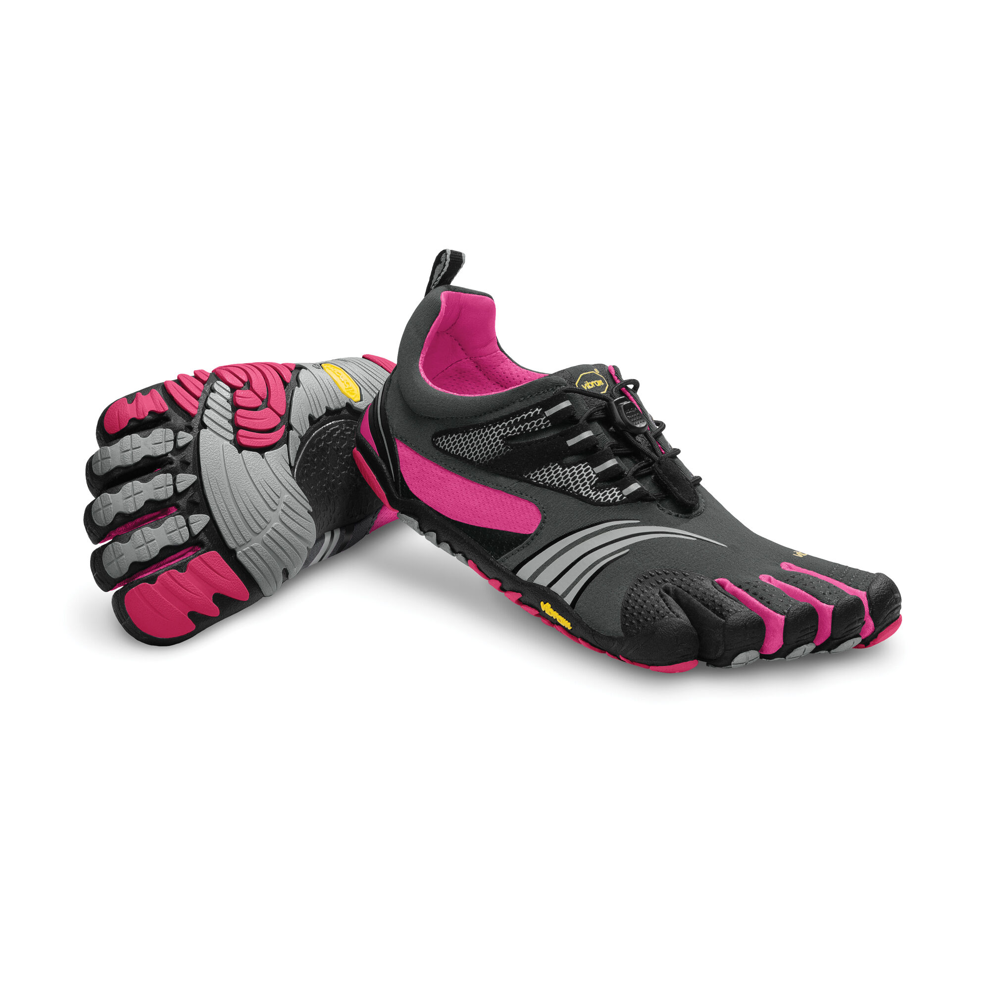 KMD Sport LS-W Womens Multisport Outdoor Shoes Vibram Fivefingers cUhqa