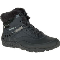 Merrell Aurora 6 Ice + Waterproof Women's
