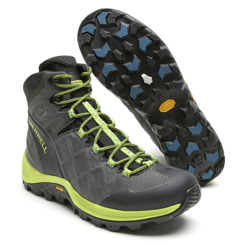 "Merrell THERMO ROGUE 6"" GTX Men's"