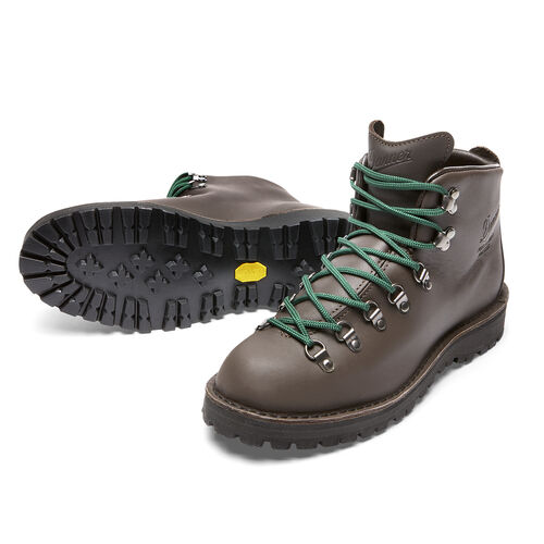Men's Danner Mountain Light II 5""