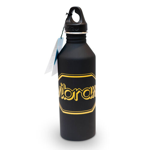 Vibram Water Bottle