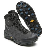"Merrell THERMO ROGUE 6"" GTX Women's"