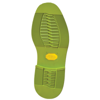 sale retailer 6adf9 a639e Sole Factor | Re-Sole Your Shoes with Specialty Vibram Soles
