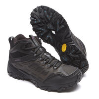 Merrell MOAB FST ICE + THERMO Women's