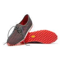 Vibram Fishnet Sneaker - Women's