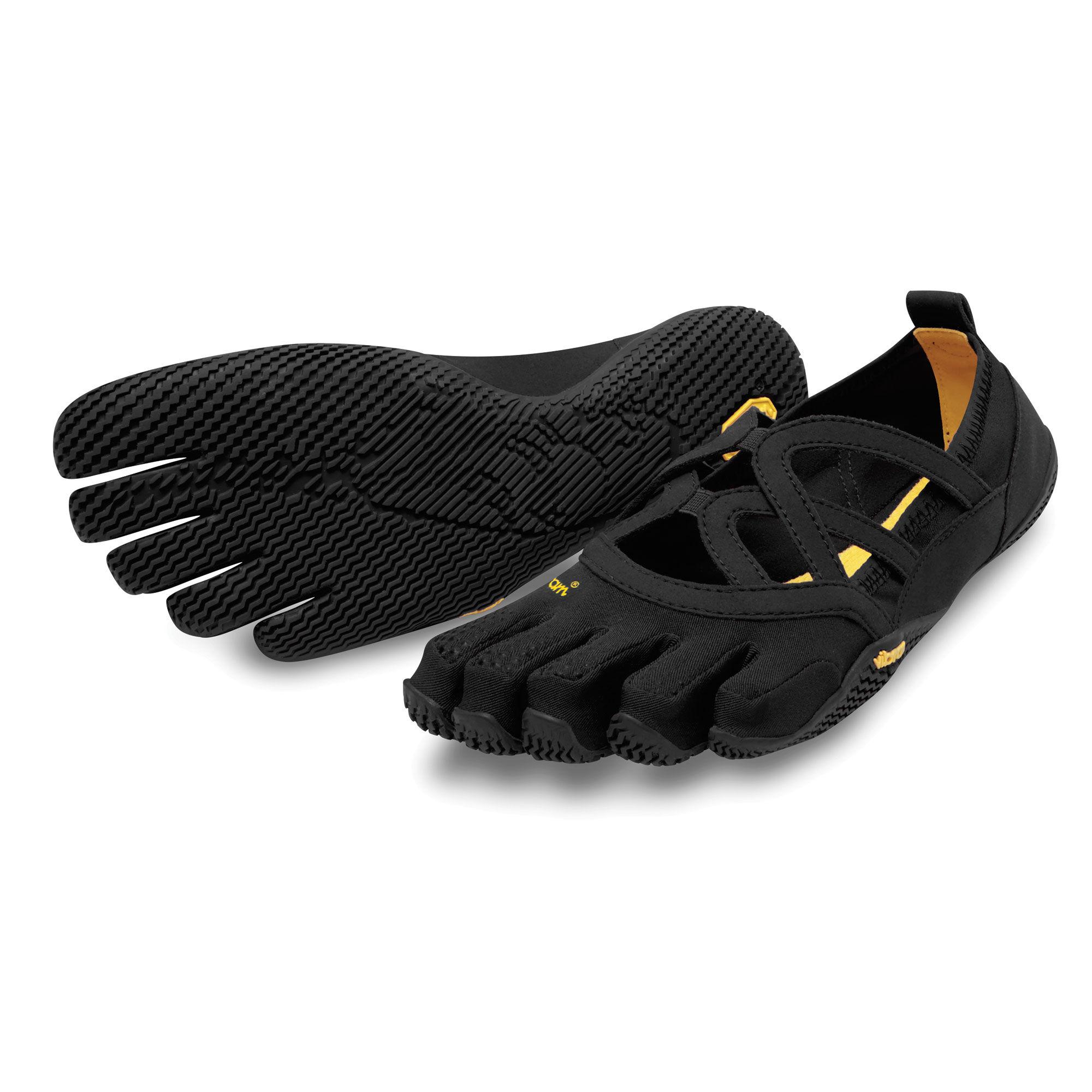 Vibram Classic Original Xs Trek Womens Trail Shoes K90f2139