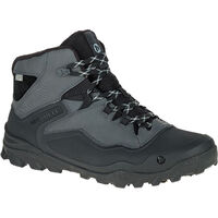 Merrell Overlook 6 ICE + Waterproof Men's