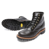 Men's Chippewa Whirlwind PT Boot