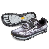 Altra King MT Women's