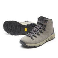 Women's Danner Mountain 600 Enduroweave