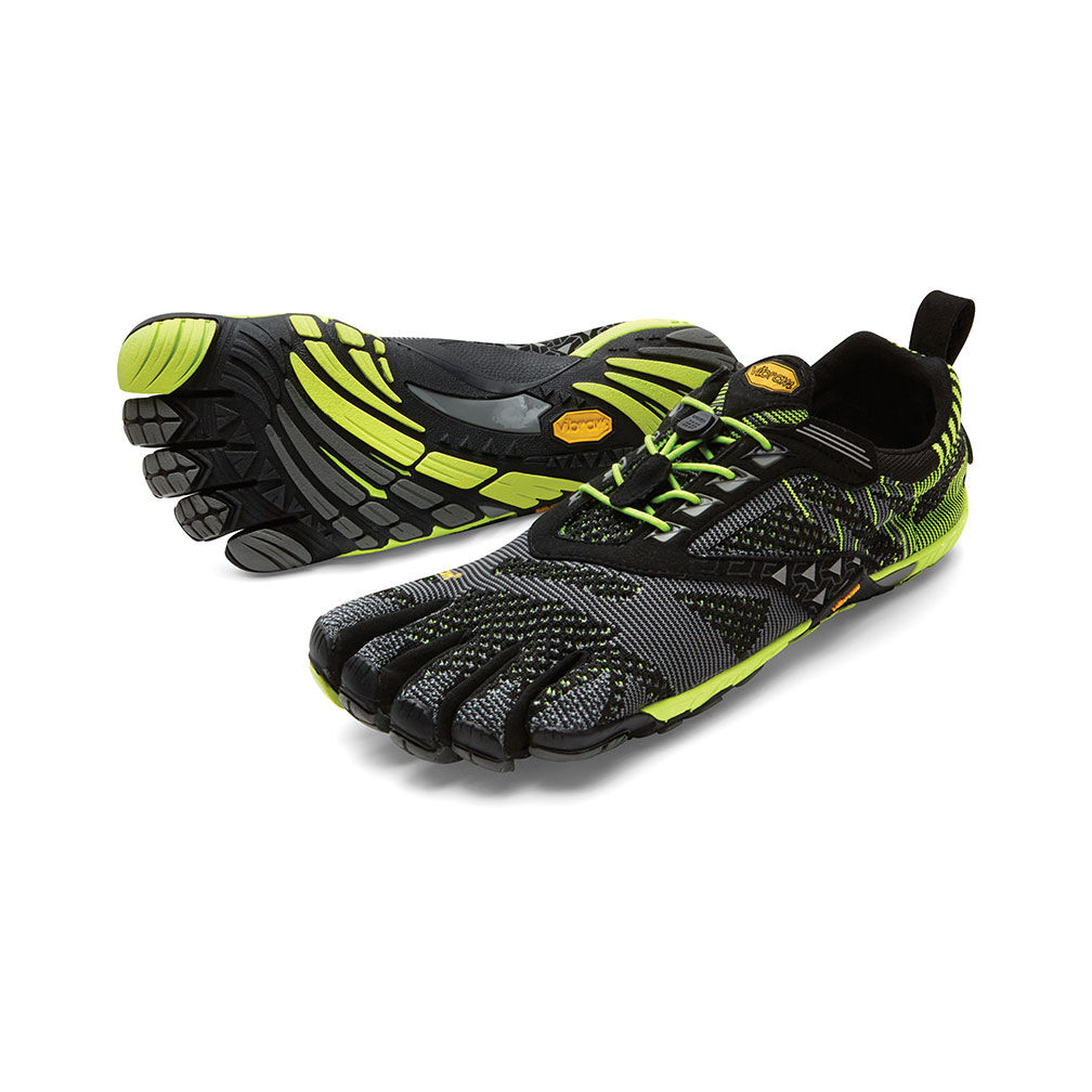 Vibram Fivefingers Kmd Evo Womens Running Shoes L25n6046