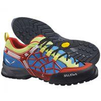Salewa Wildfire Pro