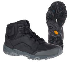 Merrell Coldpack Ice+ Mid Polar Waterproof