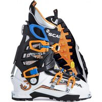 Xs Grip 2 Climbing Shoe Grip Best For Overhanging