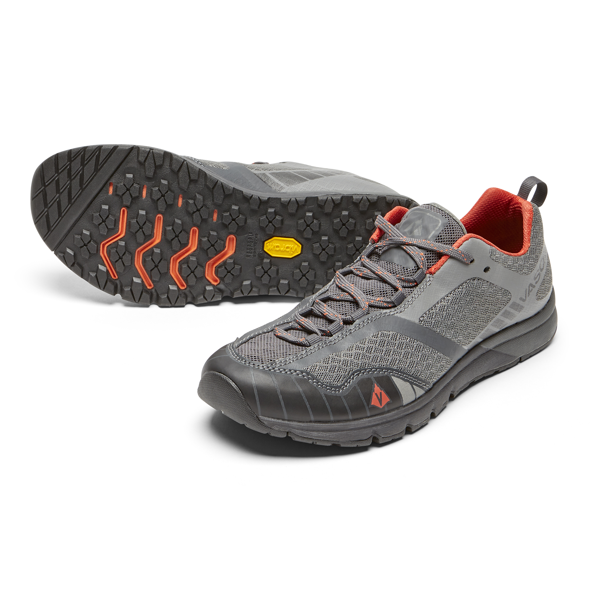 Men's Vasque Vertical Velocity