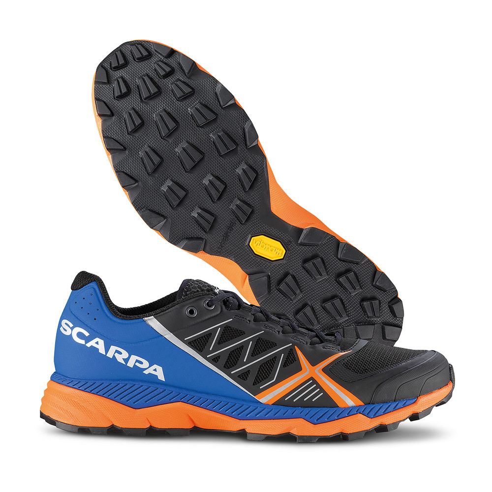 SCARPA SPIN RS