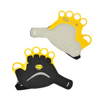 Star Crack Glove