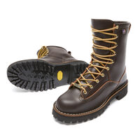 "Men's Danner Rain Forest 8"" Boot"