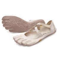 online store 93f73 c3d7d Shop Vibram FiveFingers   FiveFinger Shoes   5 Finger Shoes