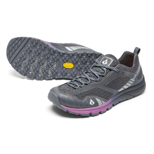 Women's Vasque Vertical Velocity