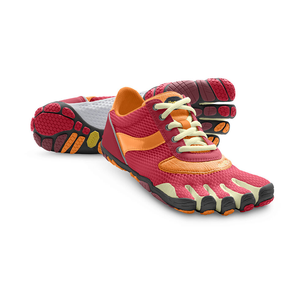newest 64d4a fb5cb Womens Speed   Womens Speed FiveFinger Shoes