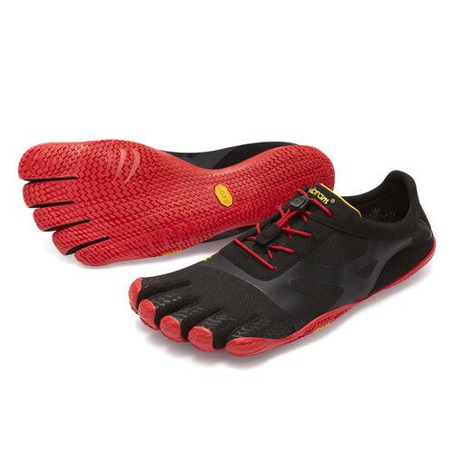 Vibram Mens KSO EVO Cross Training Shoe