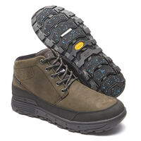CAT Drover ICE + Waterproof