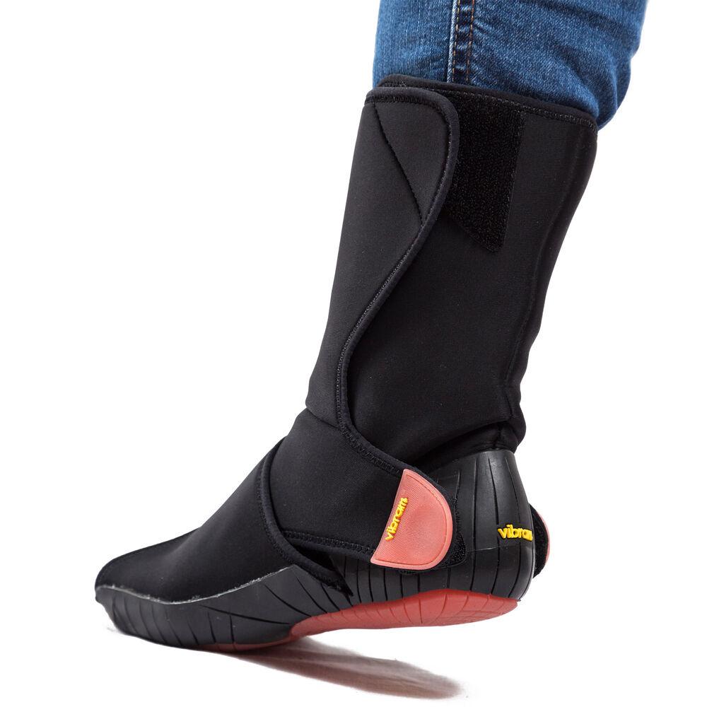 Neoprene Shoes Canada