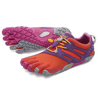 Women's V-Trail