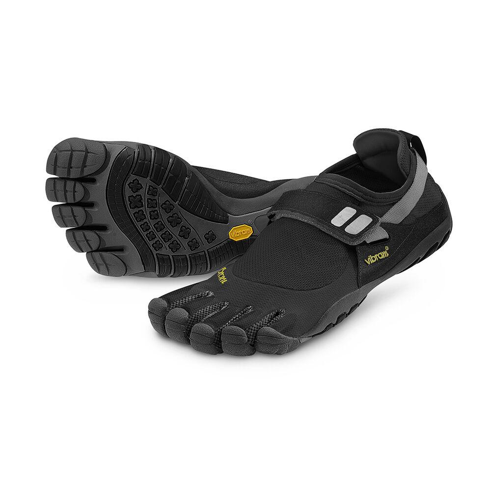 competitive price fe77c b3e39 TrekSport   Outdoor   Trail   Men   FiveFingers