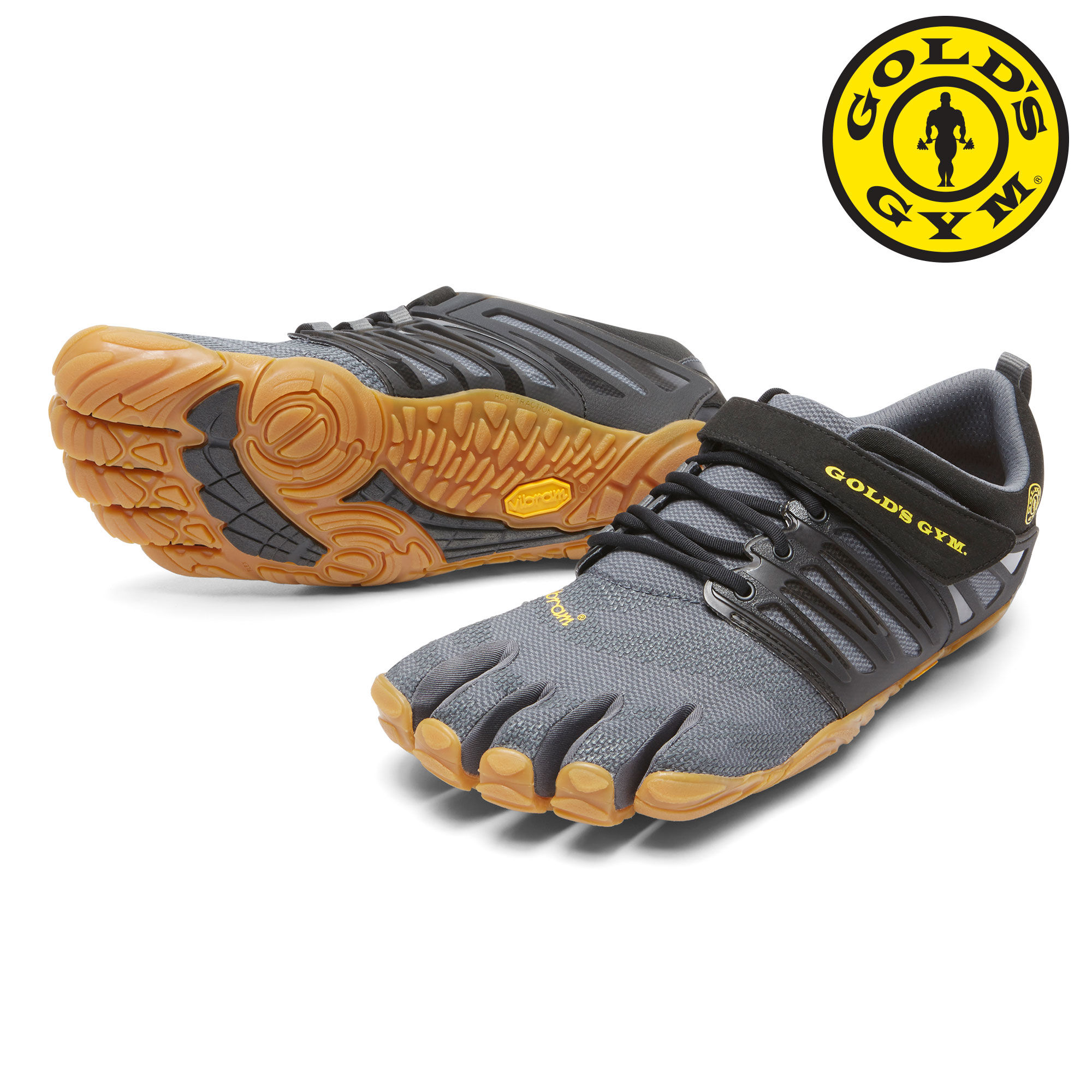 competitive price b622d 41740 ... vibram fivefingers speed silver gold vibram fivefingers flow silver  orange . ...