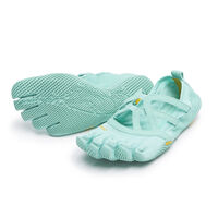 c020cd74c1 Shop Vibram FiveFingers | FiveFinger Shoes | 5 Finger Shoes