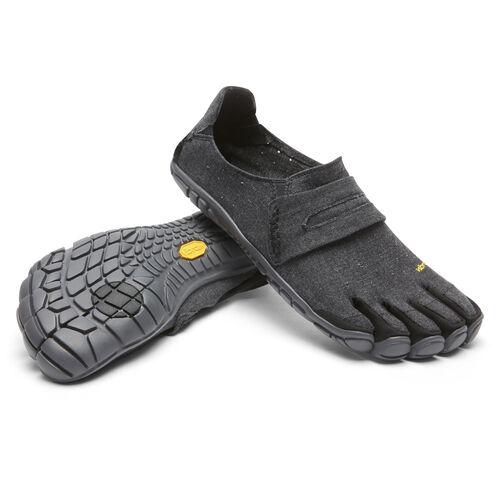 size 40 d631b 10c73 Mens CVT-HEMP   Mens Hemp Shoes   FiveFinger Hemp Shoes