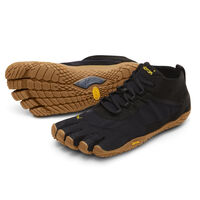 c7da925c80be Vibram FiveFingers for Men