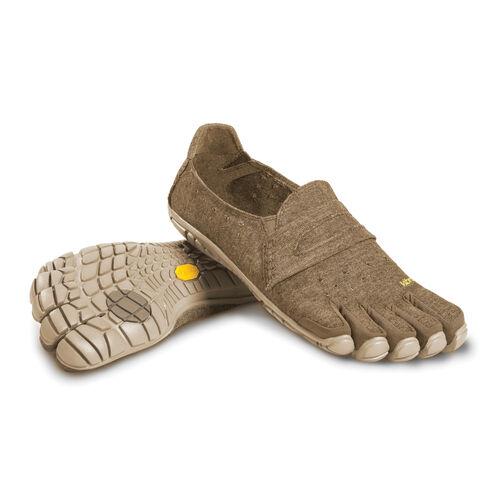 Vibram Five Fingers Shoe Store Locator