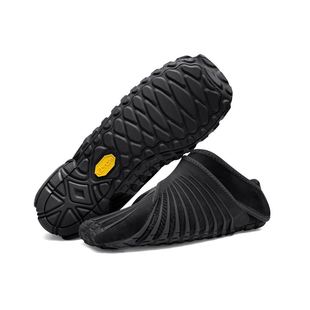 Where To Buy Vibram Shoes In Canada