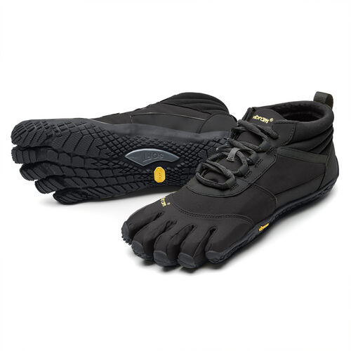 V-Trek Insulated Women's